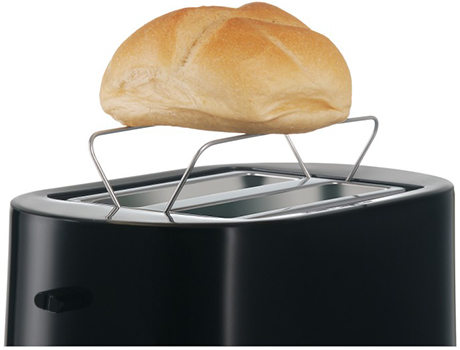 wmf-3-toaster-bun-warmer.jpg