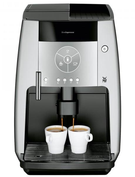 wmf espresso machine