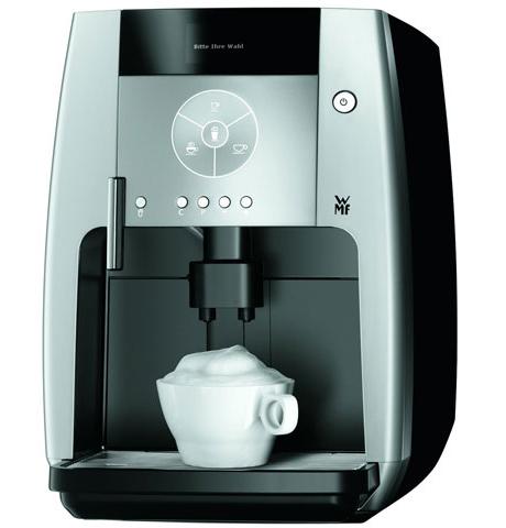 wmf-espresso-machine-wmf-500.jpg