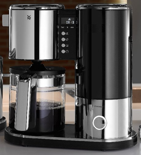 wmf-lineo-breakfast-set-coffee-maker.jpg