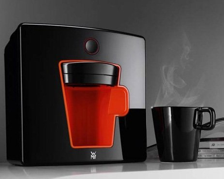 wmf1-coffee-pad-machine-black.jpg