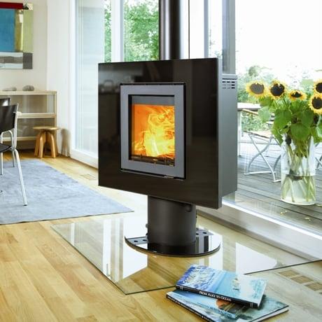 wodtke-holiday-wood-burning-stove-glass.jpg
