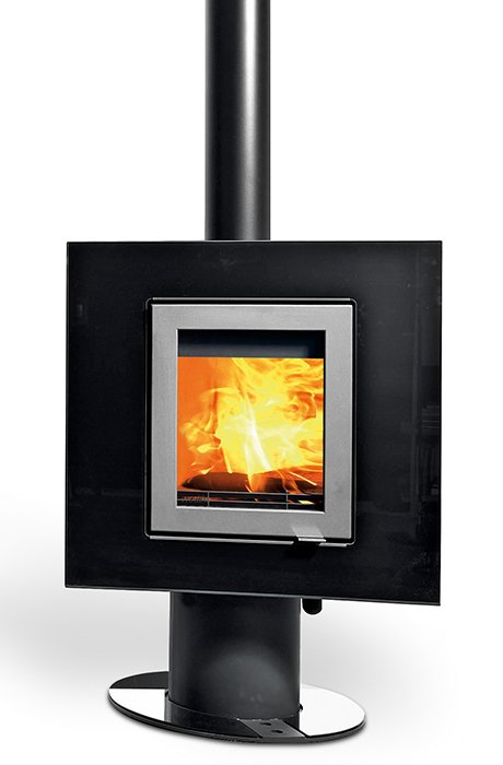 wodtke-holiday-wood-burning-stove.jpg