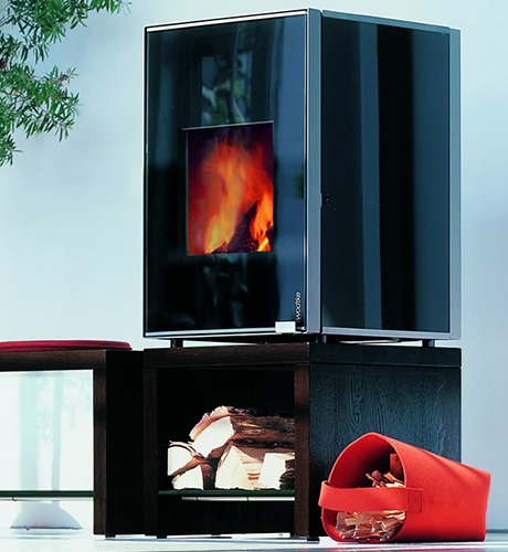 wodtke-hotbox-2000.jpg