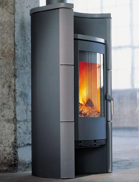wodtke-moon-stove.jpg