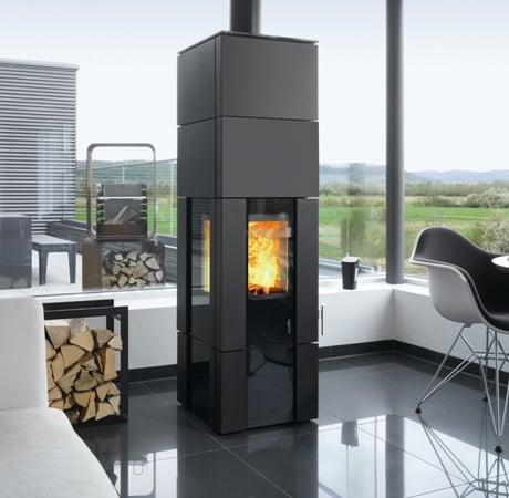 wodtke-new-look-stoves.jpg
