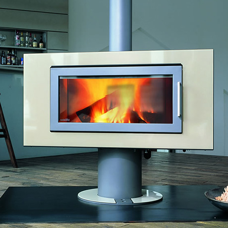wodtke-stove-fire-sl-drehbar-16-9.jpg