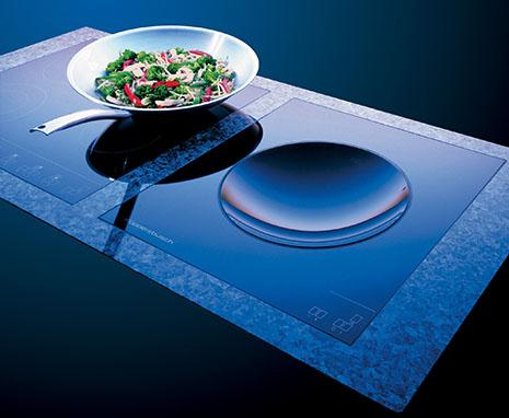 wok-cooking-kuppersbusch-wok-cooktop.jpg