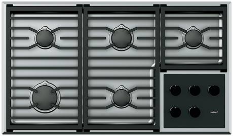 wold-cg365t-transitional-gas-cooktop.jpg