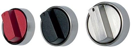 wolf-cg365p-professional-gas-cooktop-knob-options.jpg