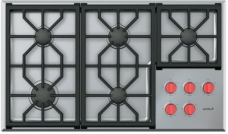 wolf-cg365p-professional-gas-cooktop.jpg