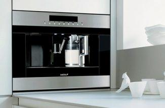 wolf-coffee-system-ec24s