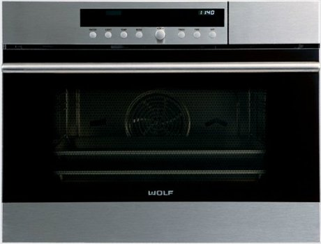 wolf-convection-steam-oven-cso24.jpg