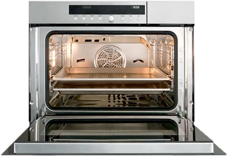 wolf-convection-steam-oven-interior-cso24.jpg