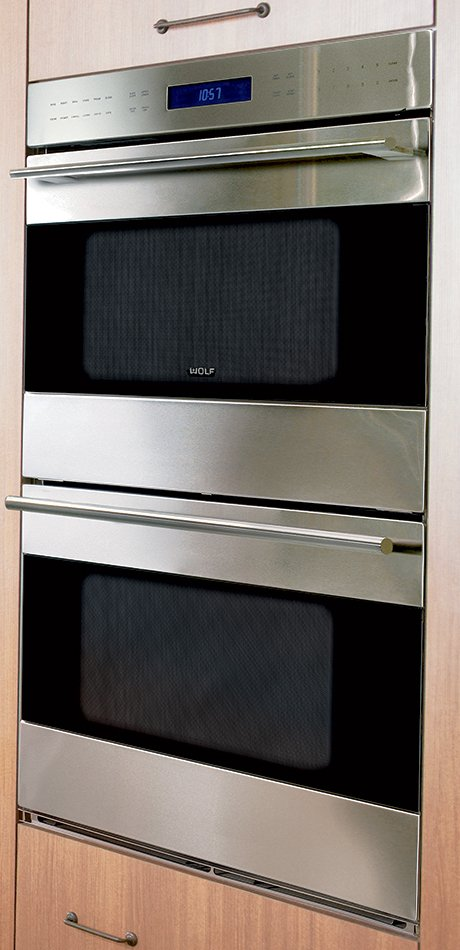 wolf-e-series-30-inch-built-in-double-oven-transitional-do30te.jpg