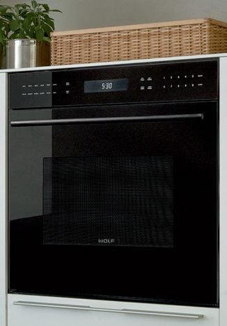 wolf-e-series-30-inch-built-in-oven-so30ce-contemporary