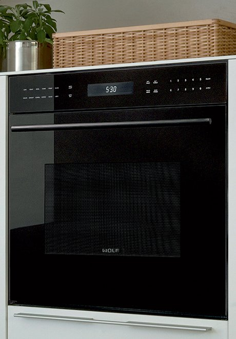 wolf-e-series-30-inch-built-in-oven-so30ce-contemporary.jpg