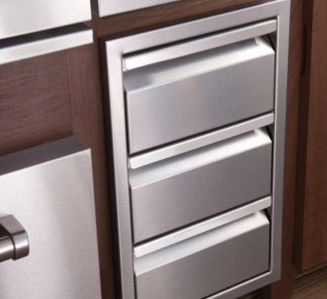 wolf-grill-drawers.jpg