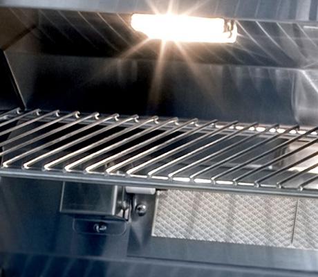 wolf-grills-light.jpg