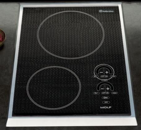 wolf-induction-cooktop.JPG