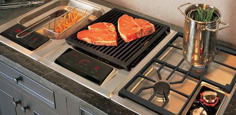 wolf-modular-cooking.JPG