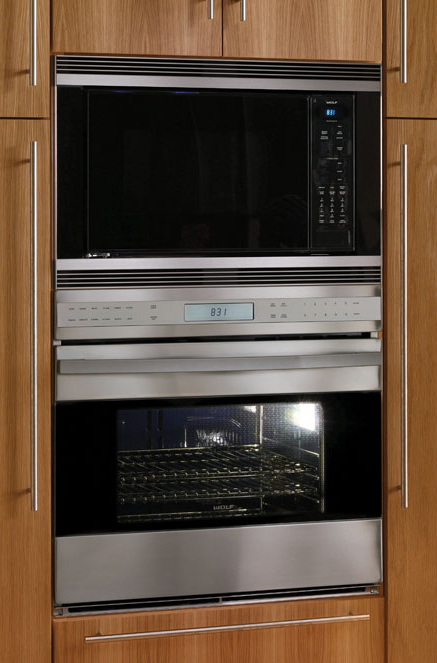 Wolf Oven E Series Jpg