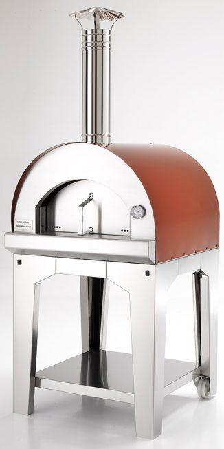wood-burning-pizza-oven-margherita-fontana-forni