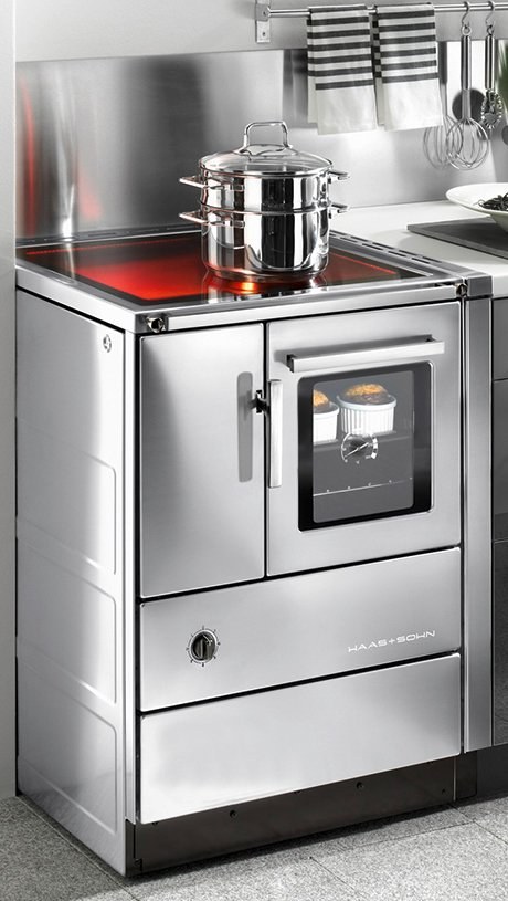 wood-burning-range-cooker-haas-sohn-hsd60.5.jpg