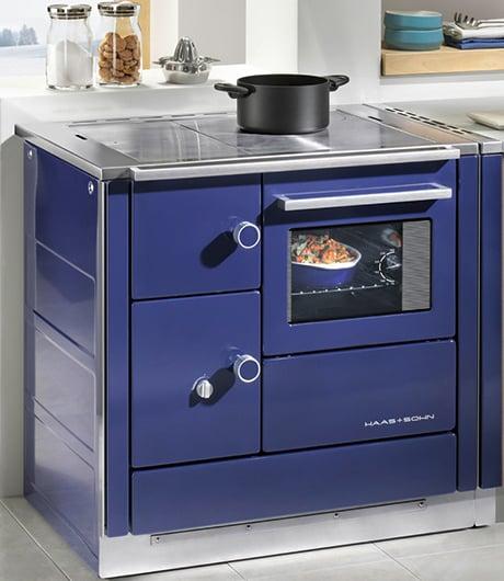 wood-burning-range-cooker-haassohn-dh-85-blau.jpg