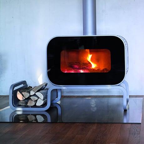 wood-burning-stove-wodtke-dadoo.jpg