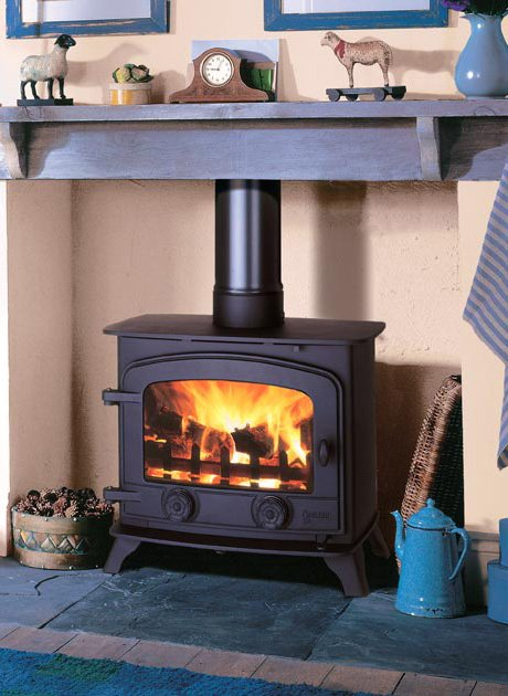 wood-burning-stove-yeoman-devon.jpg