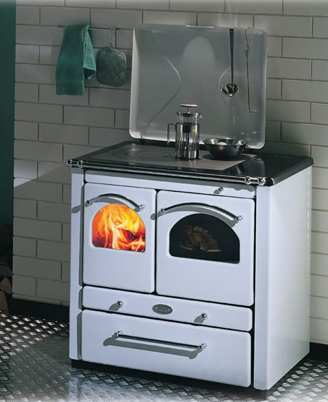 wood-burning-stoves-sideros-ambra-bianca.jpg