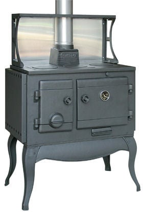 wood-cooking-stove-cast-iron-stove-scandia-cottage.jpg