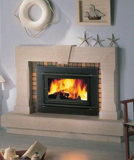 wood-stove-insert-jotul.jpg - Wood Stove Insert - Jotul Wood Burning Inserts