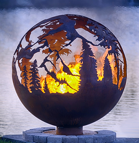 woodland-high-mountain-steel-fire-pit.jpg
