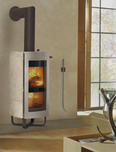 xeoos-stoves-harmony.jpg