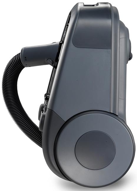 xlence-delonghi-vacuum-cleaner-xlt-210-pe.jpg