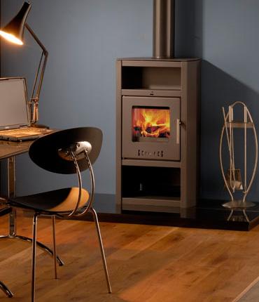 yeoman-stove-elegance-240-contemporary-stove.jpg