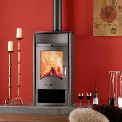 yeoman-stove-elegance-280-contemporary-stove.jpg