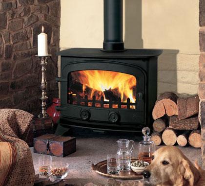 yeoman-traditional-stove-county.jpg