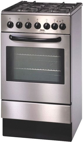 zanussi-city-spaces range-cooker.jpg