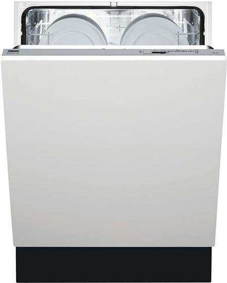 zanussi-dishwasher-zdtl200.jpg