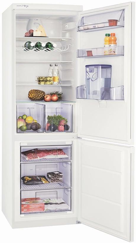 zanussi-easywater-fridge-freezer-open.jpg