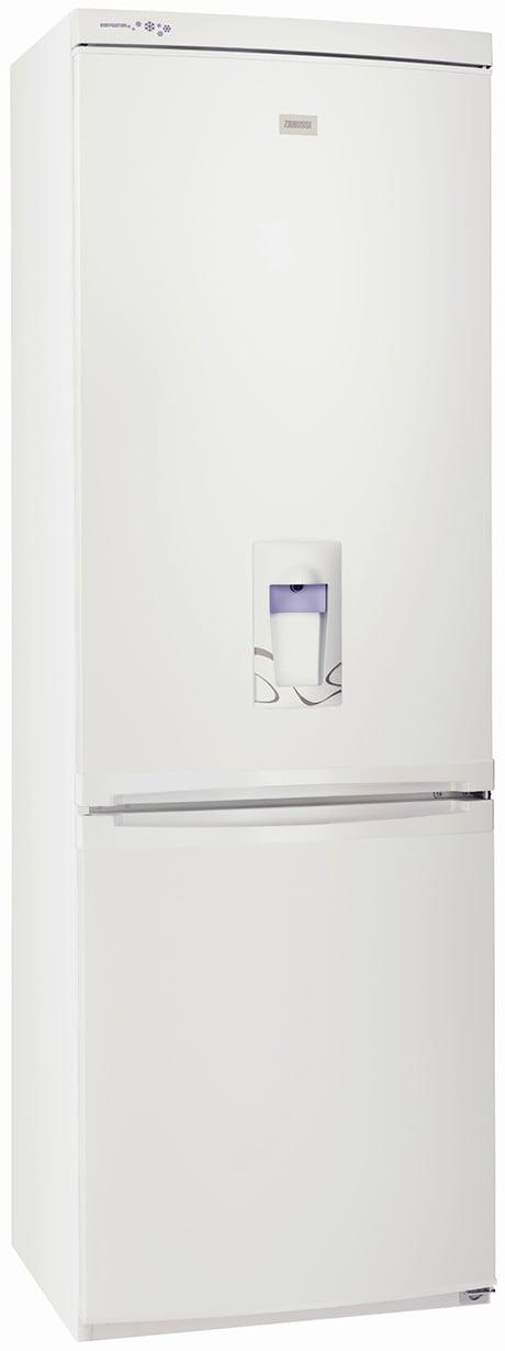 zanussi-easywater-fridge-freezer.jpg