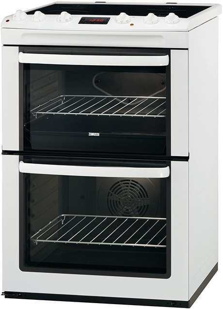 zanussi-electric-cookers-zcv663mxc.jpg