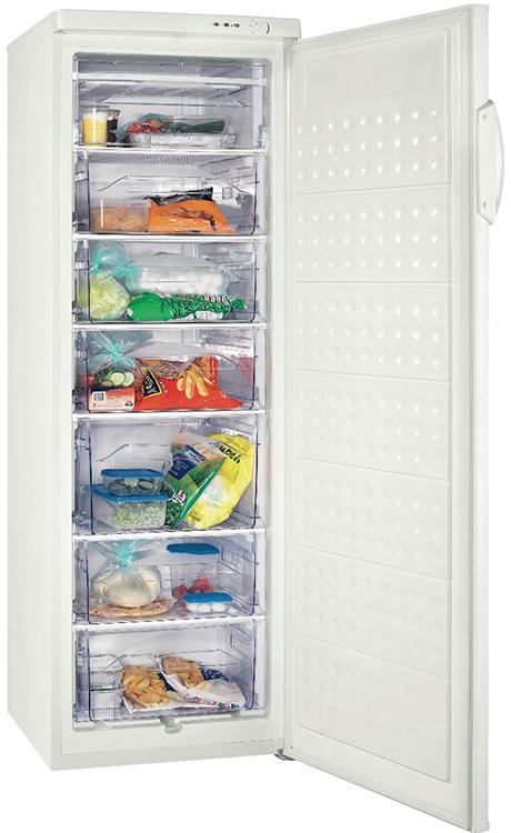 zanussi-freezer-zfu628w01-energy-efficient.jpg