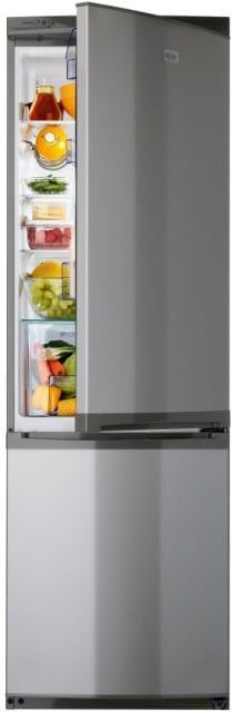 zanussi-fridge-freezer-zrb634fx.jpg