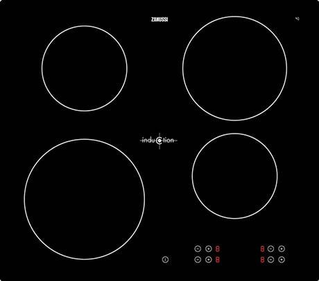 zanussi-induction-cooktop-zie6004f.jpg