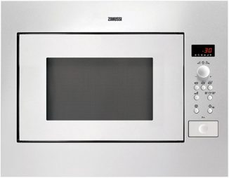 zanussi-microwave-oven-grill-znm21x