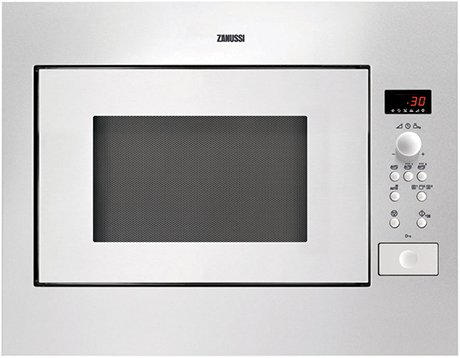 zanussi-microwave-oven-grill-znm21x.jpg